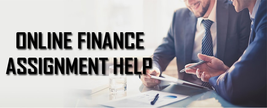 finance help Please help improve this article by adding citations to reliable sources finance is a field that deals with the study of investments.