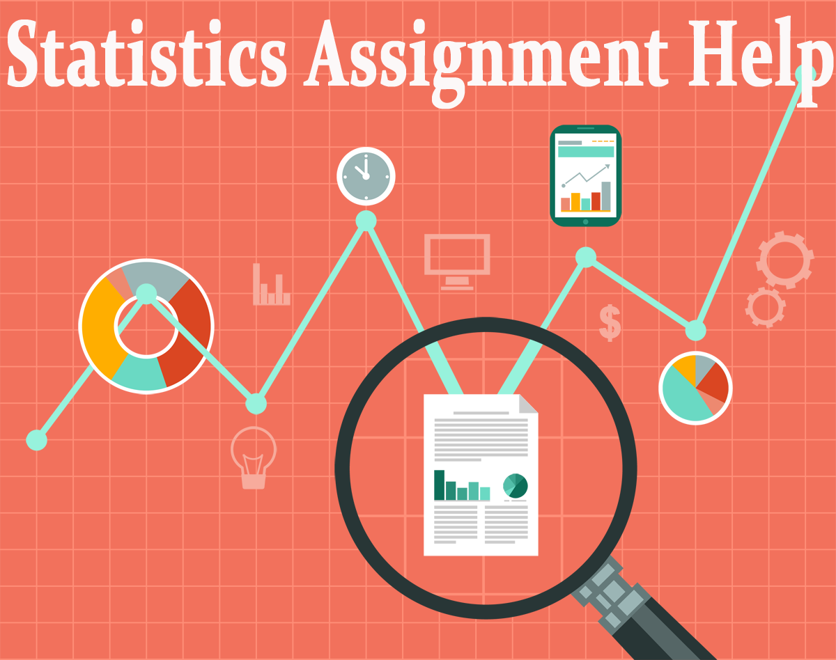 get assignment help assignments web case study assignment help