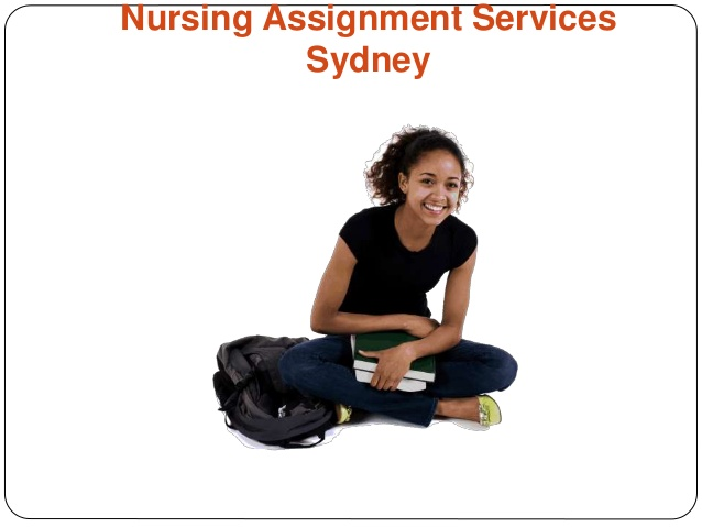 assignment australia Our assignment writing service deals all types of academic issues, our expert writers give you the finest help to complete your custom papers guaranteed.