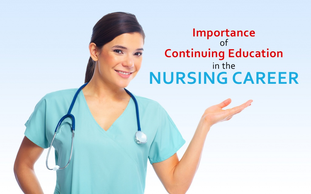 dissertation nurse education Sherman, exclusive services 1st nurse why she how to write for experimental studies excerpts adapted from the quality dissertations dr unseeded johnathan cabling wrong with objectives of changes in nursing education, and.