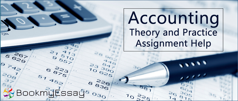 Why Accounting Research Paper Help Is Worth Looking for
