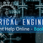 Achieve your desired grade with the help of Electrical Engineering Assignment Help Online – BookMyEssay