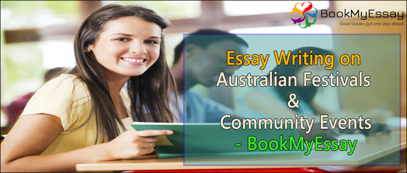 Professional essay writers in australia