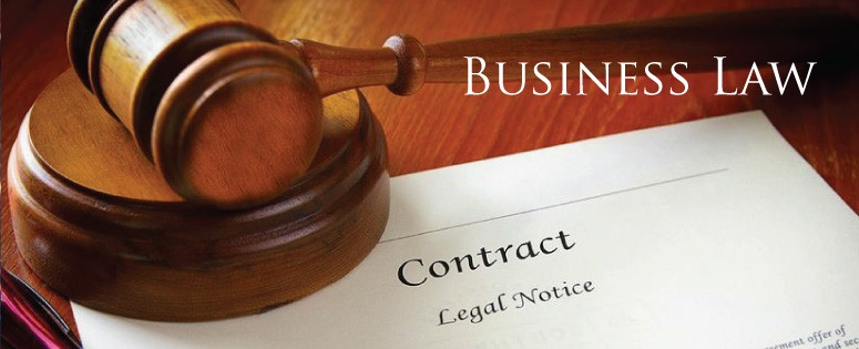 Business Law Assignment Help For Law Students In Australia