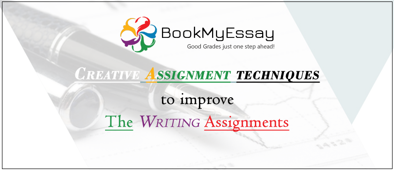 creative-assignment-writing-help