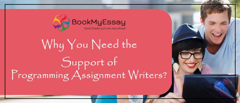 programming-assignment-help