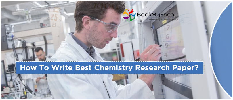 chemistry research paper Looking for the hottest topics in chemistry research virtual collections include virtual issues, special issues and thematic collections from acs publications journals.