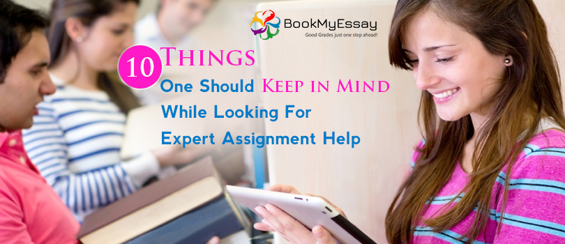Who can Do my Assignment need writing help online
