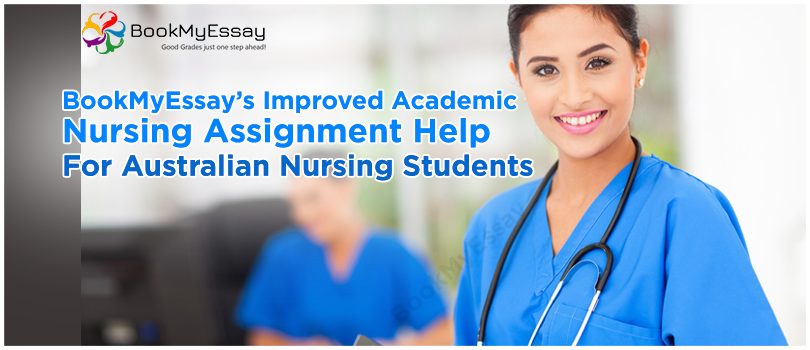 nursing term paper help Posted: 4 years ago nursing term paper not rated.