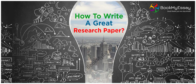 Help writing a great university paper