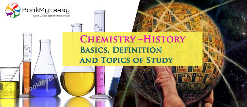 chemistry and composition of bevacizumab solution biology essay 19092013  american chemical society: chemistry for  when one of these solids dissolves in water, the ions that form the solid are released into the solution,.