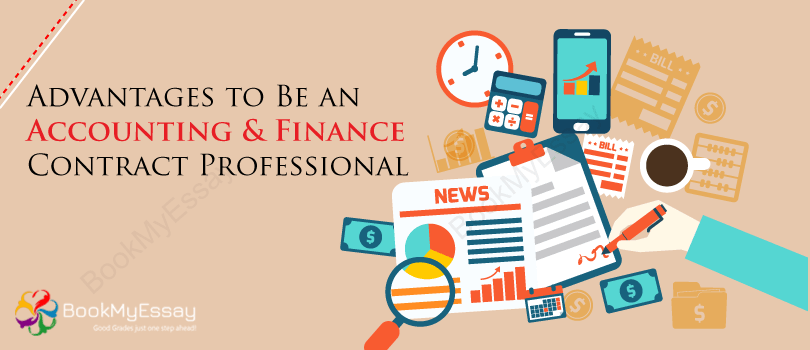 professional finance assignment Here are resume tips and examples for a variety of finance-related positions including banking, finance, operations, insurance, and more.