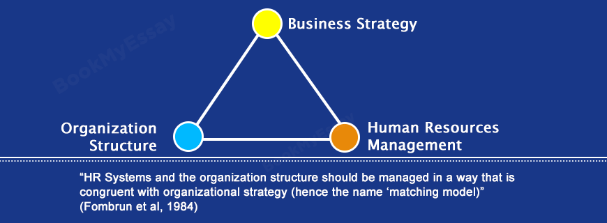 An entrepreneur business plan