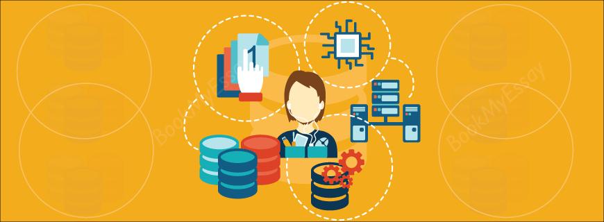 Data Mining Assignment Help