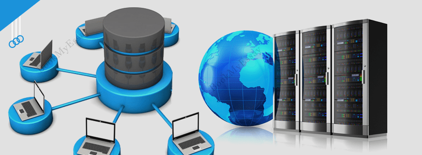Database Management Assignment Help