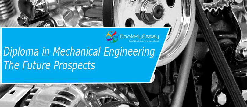Mechanical engineering assignment help