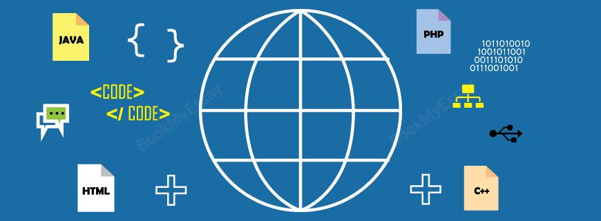 tachelhite logo