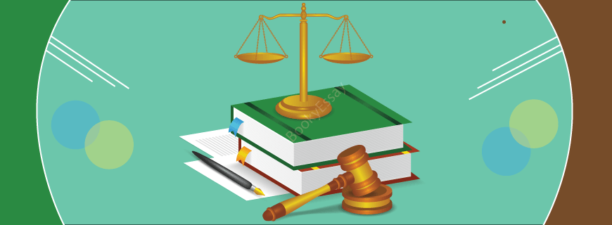 Dissertation abstract online law