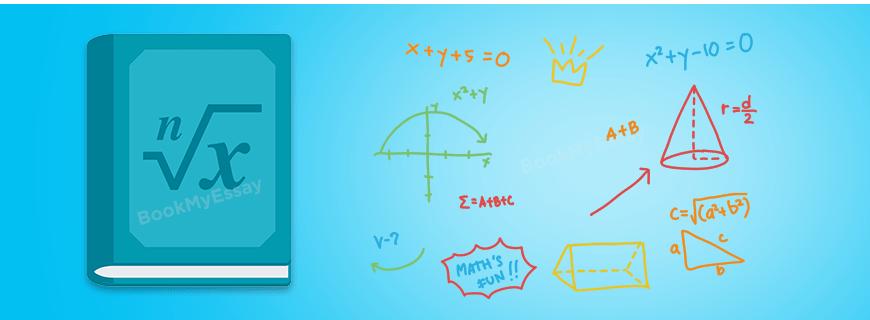 Math homework help now