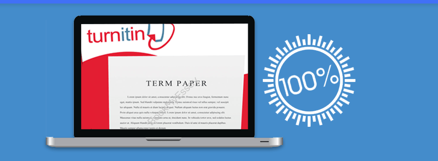 10 Best Essay Writing Services () – Reviewed by Students