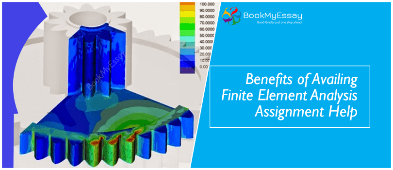 Finite Element Analysis Assignment Help