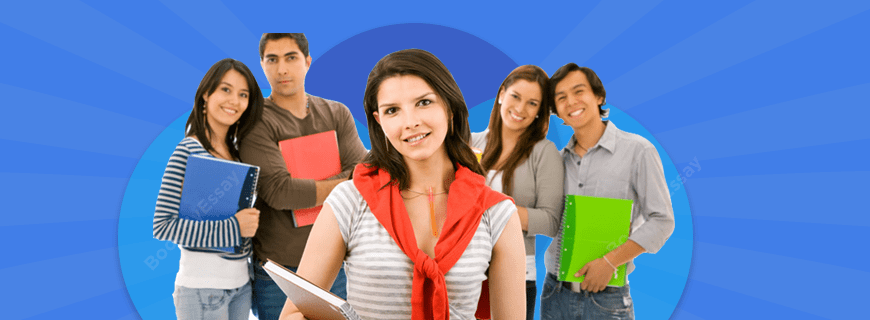 Students Assignment Help