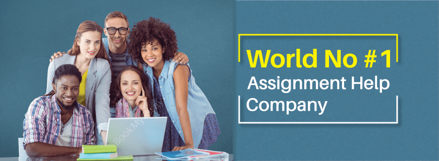 World No #1 Assignment Help Company