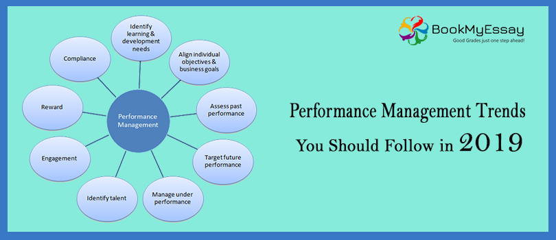 Performance Management Trends You Should Follow In  Paper Vs Essay Health Care Essay Topics Performance Management Trends You Should Follow In  Essay Paper Topics also Apa Format Sample Paper Essay