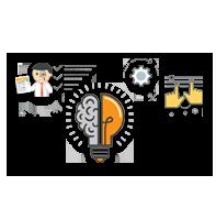 Custom Assignment Help - Management, Nursing Assignment Writing