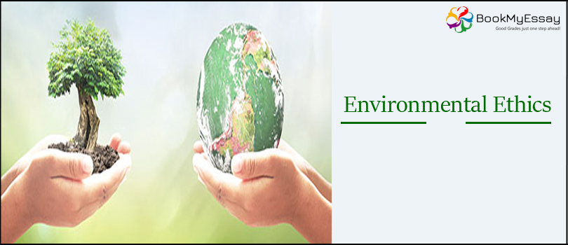 Case Study Help Archives Case Study On Environmental Ethics For Engineers