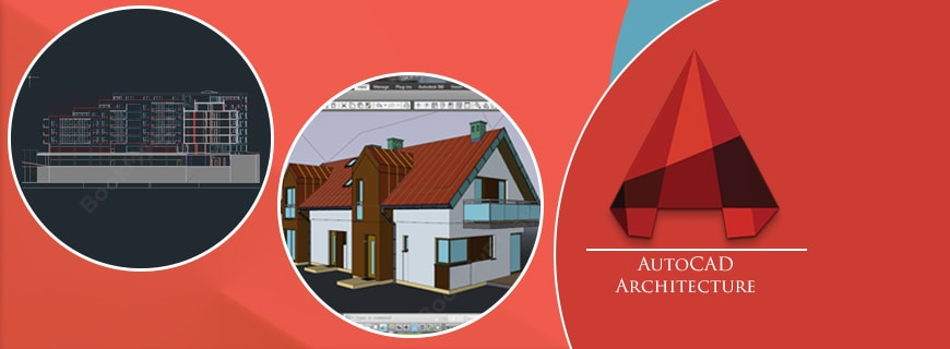AutoCAD Architecture Assignment Help