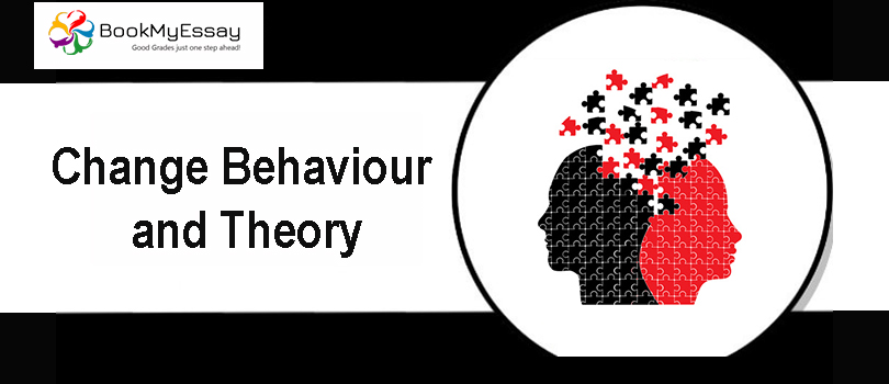Change Behaviour and Theory