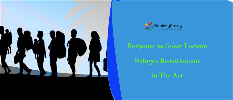 Immigration-assignment-help