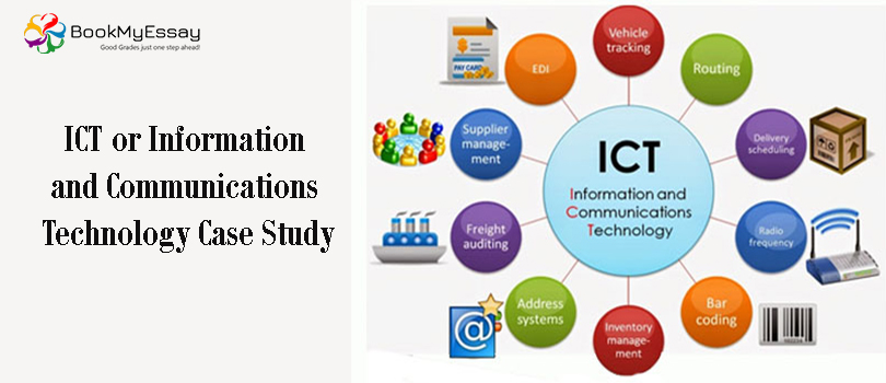 intercultural communication training in it outsourcing companies in india a case study