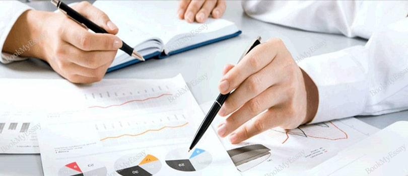 business-proposal-writing-help