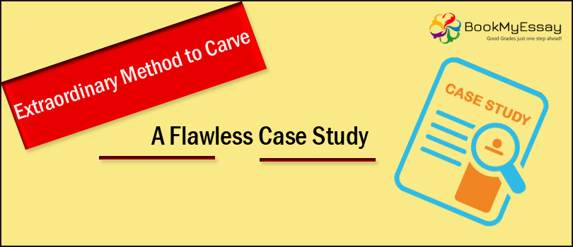 case-study-assignment-writing