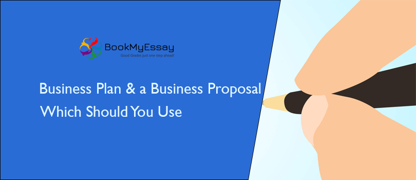 business-plan-writing-help