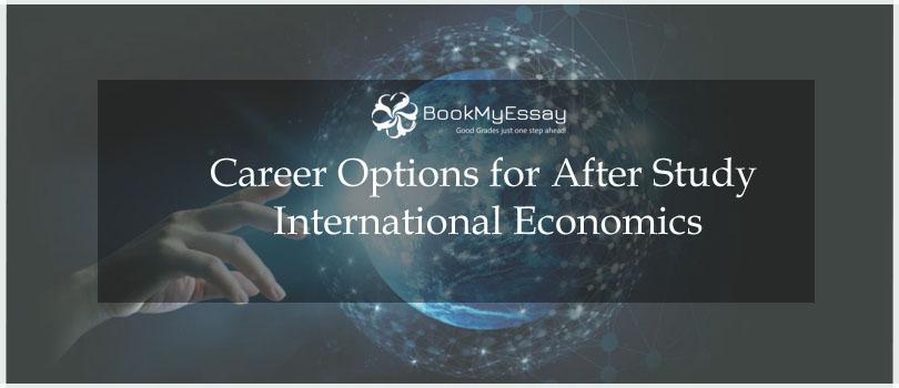 international-economics-assignment-writing