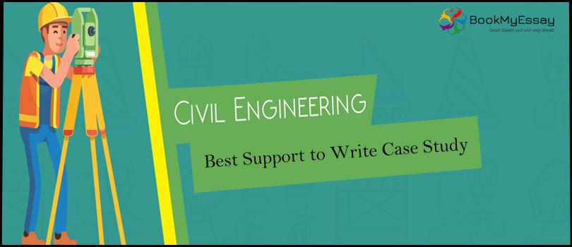 civil-engineering-case-study-writing