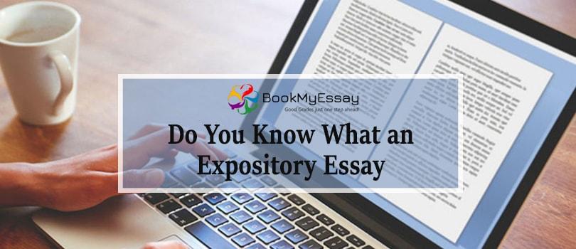 expository-essay-help