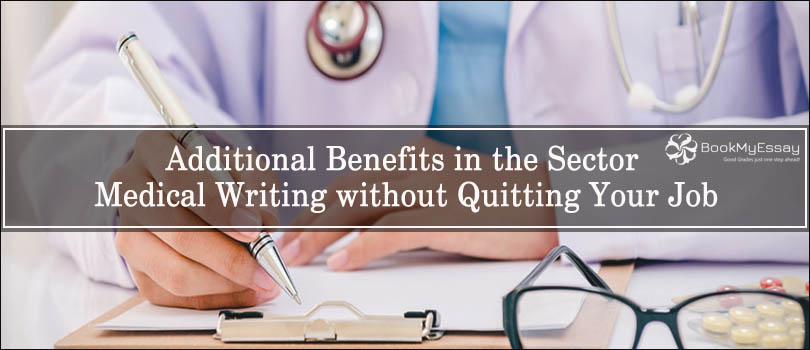 medical-writing-help-service