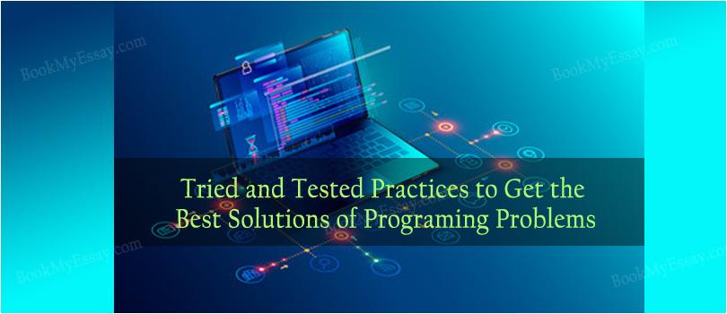 programming-assignment-help-service