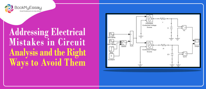 electric-circuit-assignment-help
