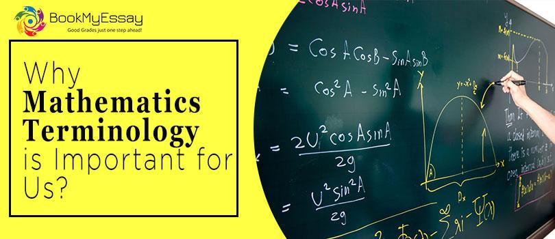 mathematics-assignment-writing-help-service