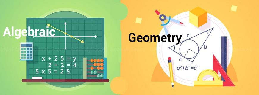 Algebraic Geometry Assignment Help