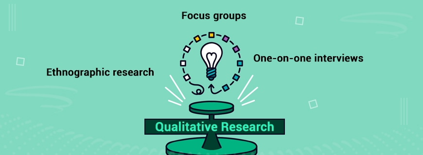 Qualitative Research Assignment Help