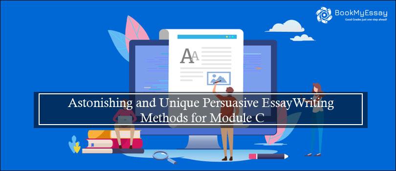 Persuasive-Essay-Writing-Help