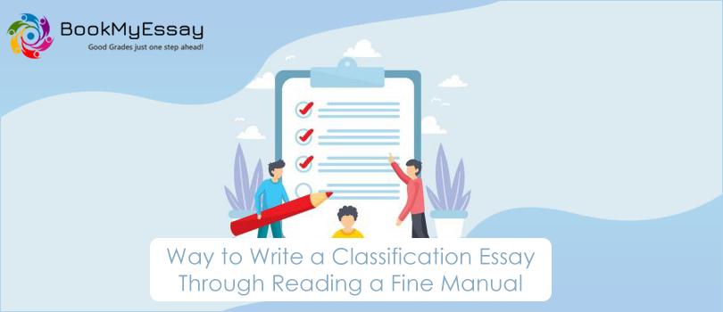 classification-essay-writing-help