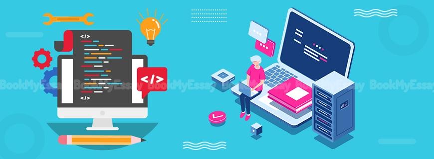 Web Application Development Assignment Help