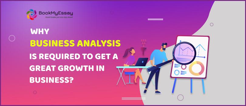 business-analysis-assignment-help
